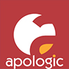 Logo Apologic